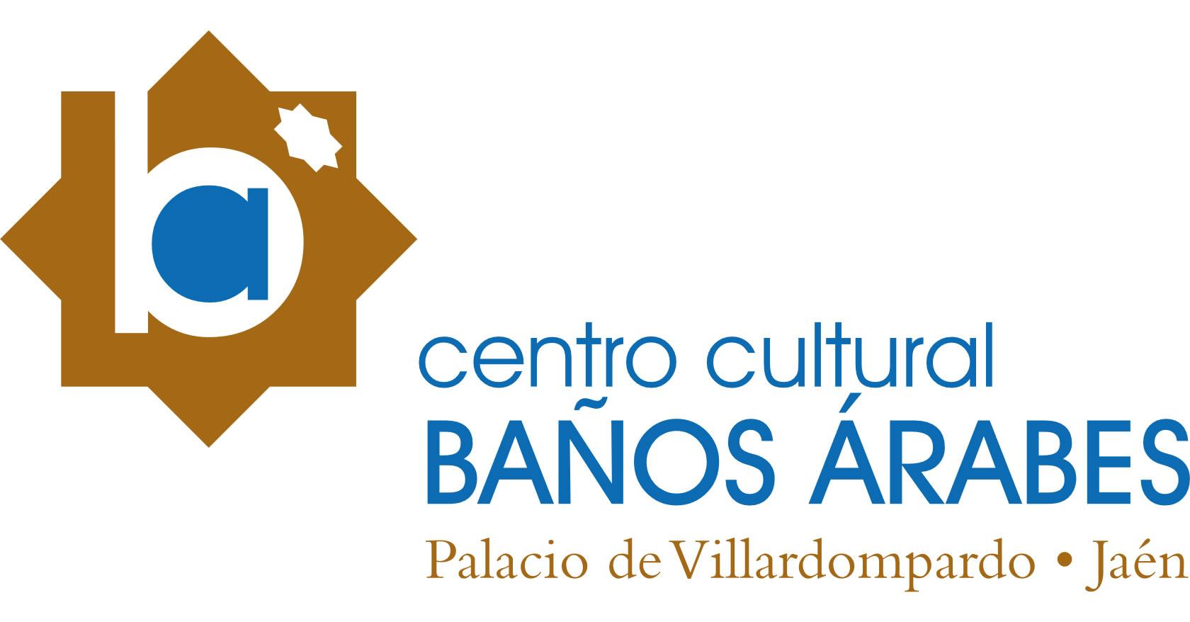 Diputación de Jaén - Descargas de marcas asociadas