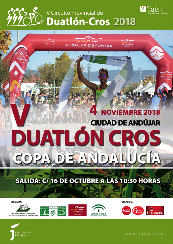 CARTEL V DUATLON_opt