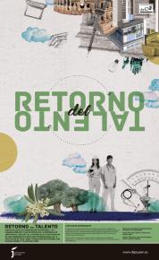 CARTEL RETORNO DEL TALENTO web