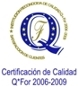 QFOR 2006-09