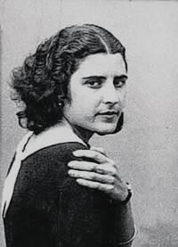 Josefina Manresa