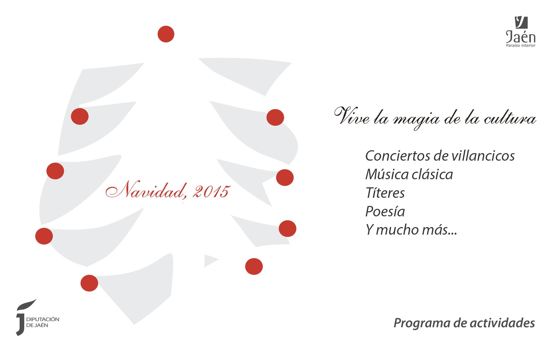 http://www.dipujaen.es/navidad