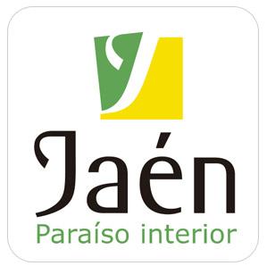APP: Jaén Paraíso Interior