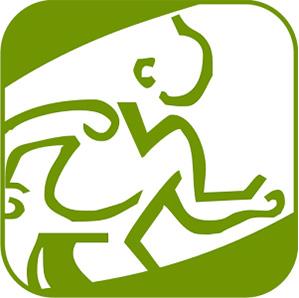 APP: Competiciones Deportivas Dipujaen