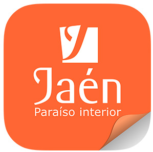 APP: Revista Digital, Jaén Paraíso Interior